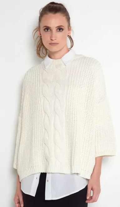 tricot-provence-off-white