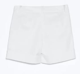 short-alfaiataria-pistoia-off-white