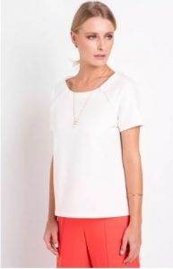 blusa-crepe-montpellier-off-white