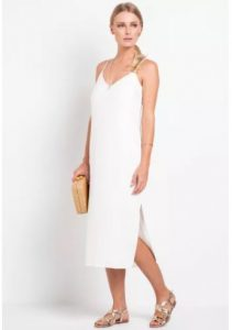 vestido-midi-vicenza-off-white
