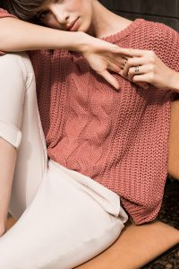 looks-basicos-tricot