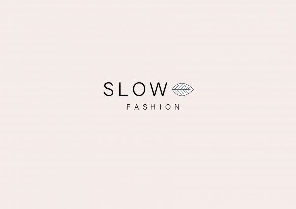 Movimento Slow Fashion
